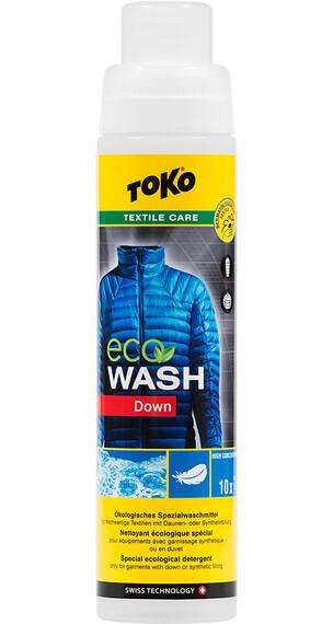 Toko Eco Down 250ml